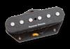 Bild på Seymour Duncan APTL-1 Alnc II Pro Lead Tele LLT