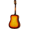 Epiphone Frontier USA Collection Frontier Burst
