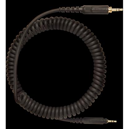 Bild på Shure HPACA1 hörlurskabel