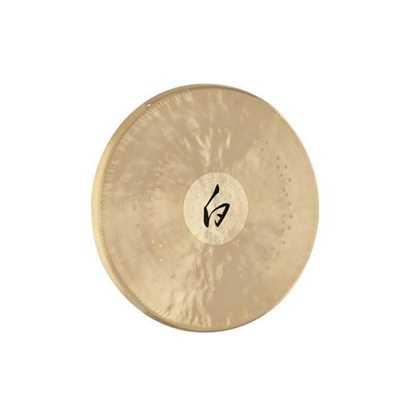 Bild på Meinl Sonic WG-12 Gong Gong