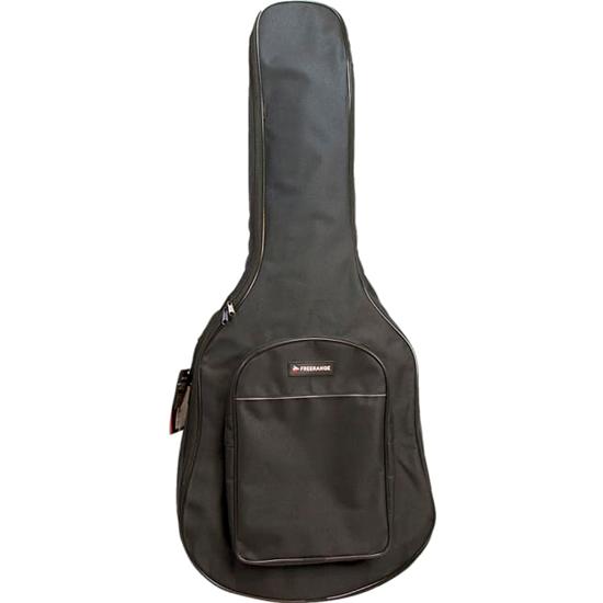 Bild på Freerange 2K Series Western Guitar Gig Bag