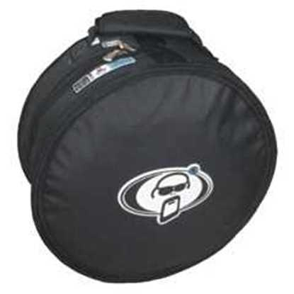 Protection Racket Standard Snare Case
