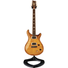PRS Floating Guitar Stand