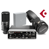 Bild på Steinberg UR22MKII Recording Pack Elements Edition