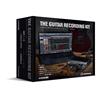 Bild på Steinberg The Guitar Recording Kit