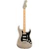 Bild på Fender 75th Anniversary Stratocaster®  Maple Fingerboard  Diamond