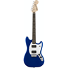 Squier Bullet Mustang® HH Imperial Blue