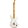 Squier Classic Vibe '50s Stratocaster® White Blonde
