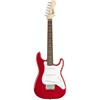 Squier Mini Stratocaster® Dakota Red