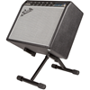 Fender Amp Stand Small