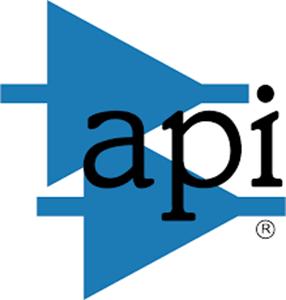 Bild för tillverkare API