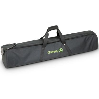 Gravity BG SS 2 B Speaker Stand Bag
