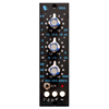 Bild på API Audio 550A 3Band EQ