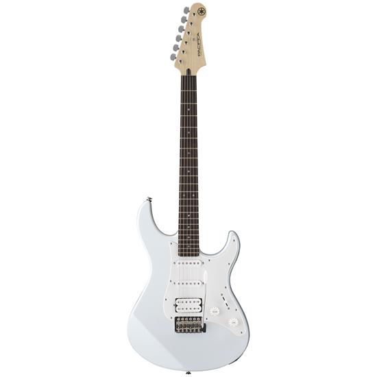Yamaha Pacifica PAC012 White