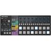 Arturia BeatStep Pro Black Edition