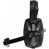 Beyerdynamic DT 108 Black 400 Ohm