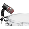 sE Electronics V Beat med fästet V Clamp (säljs separat)