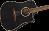 Bild på Fender Redondo Special Matte Black