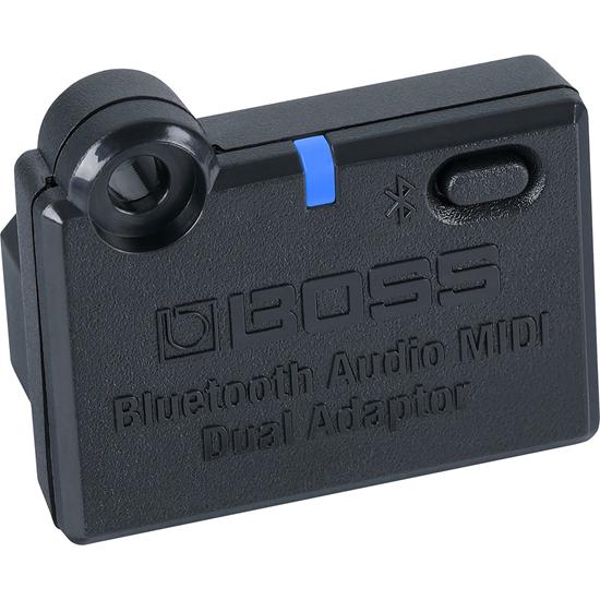 Bild på Boss BT-DUAL The Bluetooth® Audio MIDI Dual Adaptor