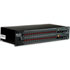 ART HQ231 Pro Dual Band EQ With FDC™