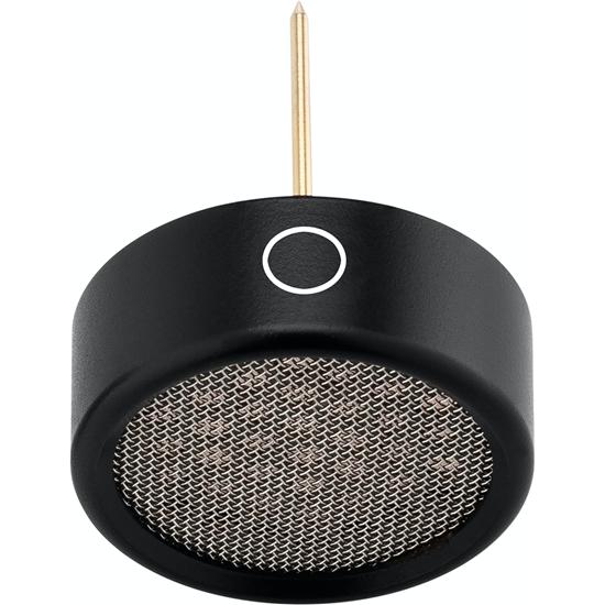 Warm Audio WA-84 Black Omni Capsule