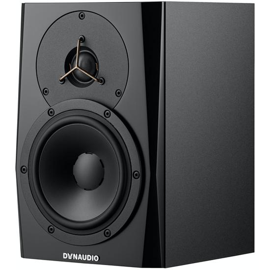 Dynaudio Lyd 5 Black