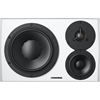 Dynaudio Lyd 48 White Right