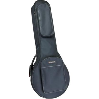 Bild på Freerange 3K Series Banjo bag 4/5 string