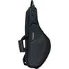 Bild på Freerange 4K Series Alto Saxophone bag