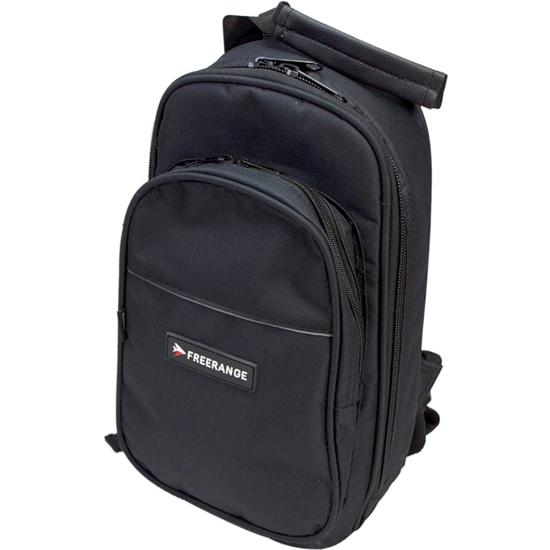 Bild på Freerange 4K Series Cornet bag