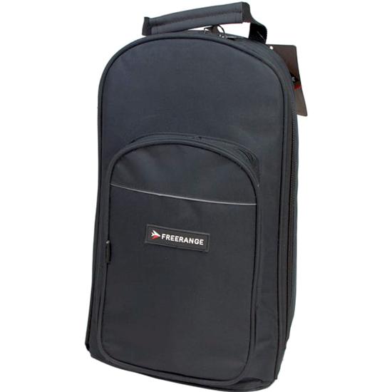 Bild på Freerange 4K Series Flugelhorn bag