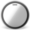 """Evans EMAD 2 24"""" Bass Drumhead"""