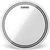 """Evans EC2S 15"""" Clear Drumhead"""