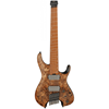 Ibanez QX527PB Antique Brown Stained