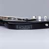 Boss Eurus GS-1 Black Electronic Guitar