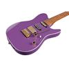 Ibanez LB1 Violet