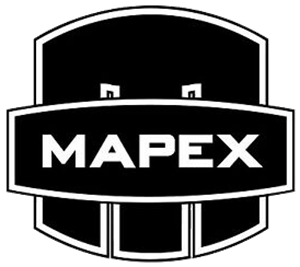 Bild för tillverkare Mapex