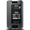 Alto Professional TX310