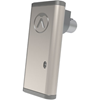 Austrian Audio OCR8 Bluetooth Remote