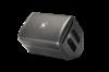 Bild på JBL EON ONE Compact