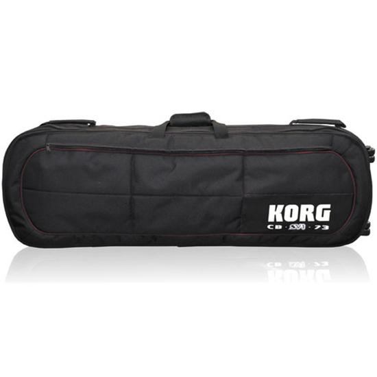 Korg CB1-SV1-88 Bag