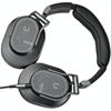 Austrian Audio Hi-X65