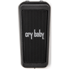 Jim Dunlop Cry Baby® Junior Wah CBJ95