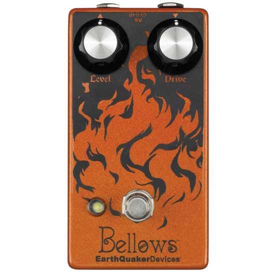 Earthquaker Devices Bellows™
