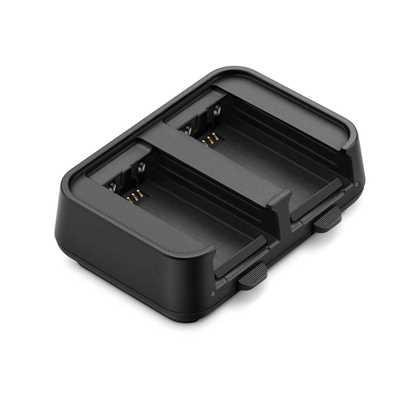 Bild på Sennheiser L 70 USB Batteriladdare
