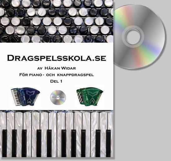 Bild på Dragspelsskola.se