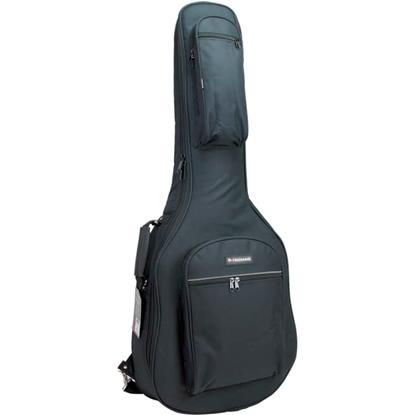Bild på Freerange 5K Series Western Guitar bag