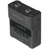 Tascam DR-10CS Recorder For Sennheiser Lavalier Microphones
