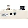MXR® Micro Amp M133