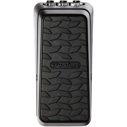 Dunlop DVP4 Volume (X)™ Mini Pedal